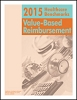 2015 Healthcare Benchmarks: Value-Based Reimbursement