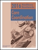 2016 Healthcare Benchmarks: Care Coordination