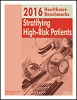 2016 Healthcare Benchmarks: Stratifying High-Risk Patients