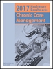2017 Healthcare Benchmarks: Chronic Care Management