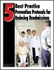 5 Best Practice Prevention Protocols for Reducing Readmissions