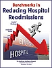 Benchmarks in Reducing Hospital Readmissions