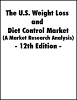 Weight Loss & Diet Control Market - An Overview Analysis, 12Th Edition