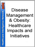 Disease Management & Obesity: Healthcare Impacts and Initiatives