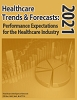 Healthcare Trends & Forecasts in 2021: Performance Expectations for the Healthcare Industry