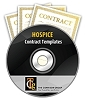 Hospice Contract Templates