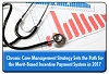 Physician Chronic Care Management Reimbursement: Setting MACRA's MIPS Path for 2017, a 45-minute webinar on October 25, 2016, now available for replay