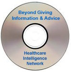 Beyond Giving Information & Advice: Motivating Resistant Patients