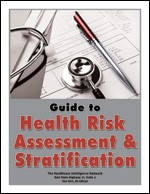 Guide to Health Risk Assessment and Stratification