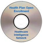 Health Plan Open Enrollment: Strategies to Improve Results
