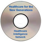 "Healthcare for the New Generations: Understanding and Engaging Generation ""X"" and ""Y"" Through Tailored Products and Channels, an Audio Conference on CD-ROM"