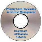 "Primary Care Physicians in Disease Management: An ""Old"" New Model of Care"