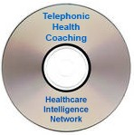 Telephonic Health Coaching: How It Can Improve Your Population Health Management Programs