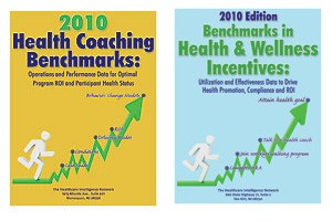 HIN's Health & Wellness Promotion Benchmarking Series