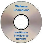 Wellness Champions: Developing a Network of Liaisons To Promote and Expand Your Wellness Program
